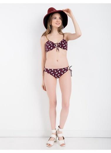 Bikini-GUCCI